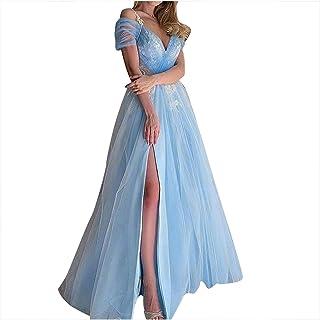 Suchergebnis Auf Amazon De Fur Queen Size Kleider Damen Bekleidung