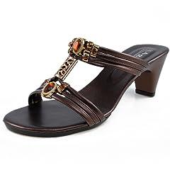 fc79aba9039 Agape Shoes - Casual Women s Shoes