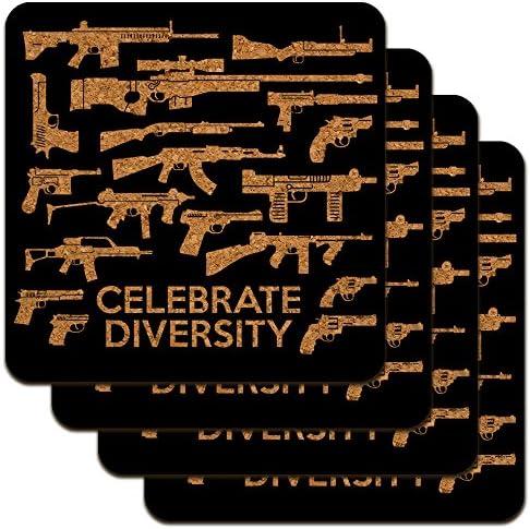 Top 10 Best gun coasters
