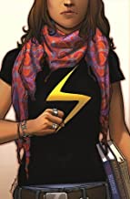 ms marvel 1 value
