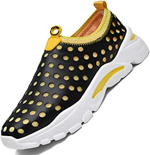 Running Shoes, Men's And Women's Sports Shoes, Breathable Single Mesh Cloth Shoes Jogging Shoes Outdoor Leisure Road Running Shoes