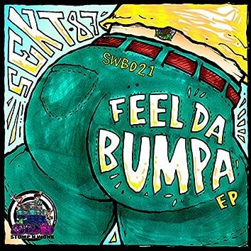 Feel Da Bumpa EP