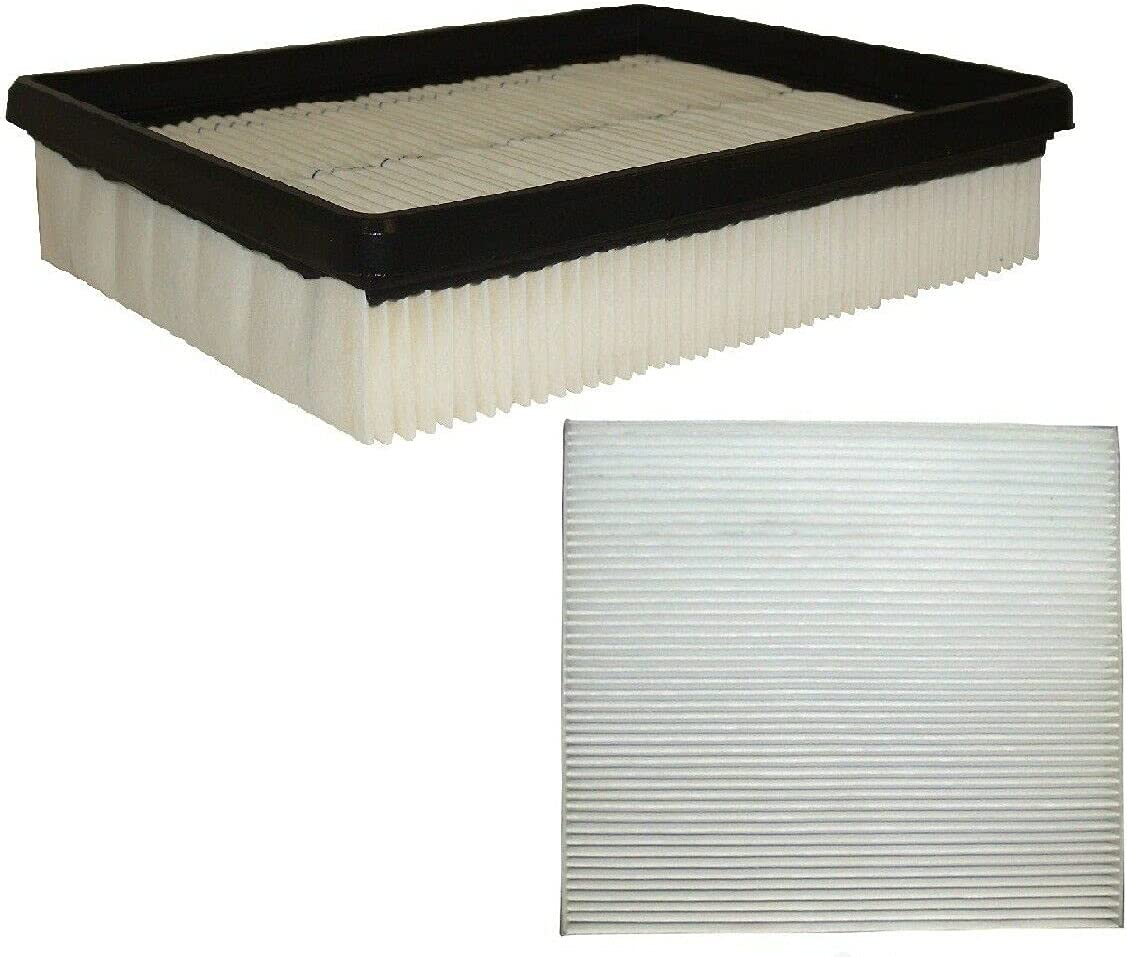 Replacement Value Air and 40% OFF Cheap Sale Kit Cabin Filter Fashion
