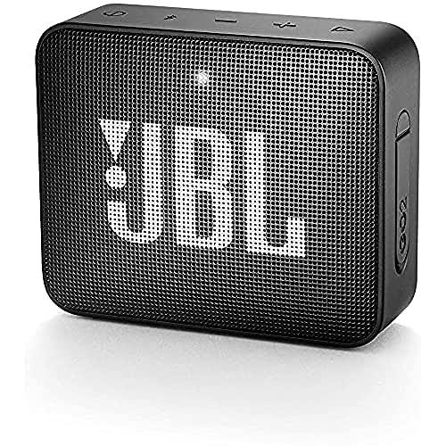 JBL Bluetooth-Lautsprecher 3 Bild