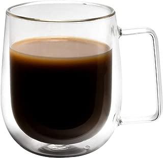 Best 250ml coffee mugs Reviews