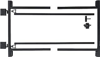 Adjust-A-Gate Steel Frame Gate Building Kit (60