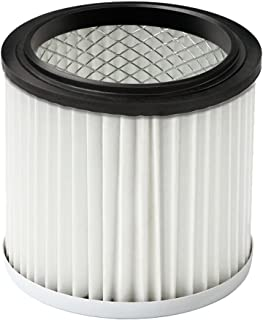 Best cleva ash vacuum replacement filters Reviews