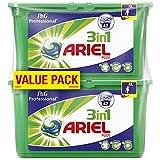 Ariel Professional 3en 1Pods, 42lavages (Lot de 2)