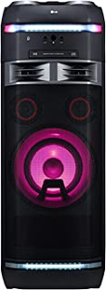Best lg party system Reviews