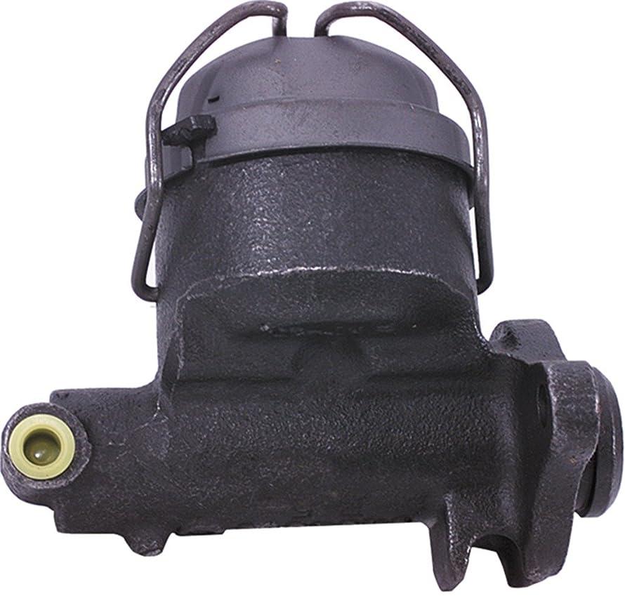 Cardone 10-40000 Remanufactured Master Cylinder