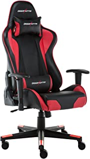 gaming chair compatible with xbox 1