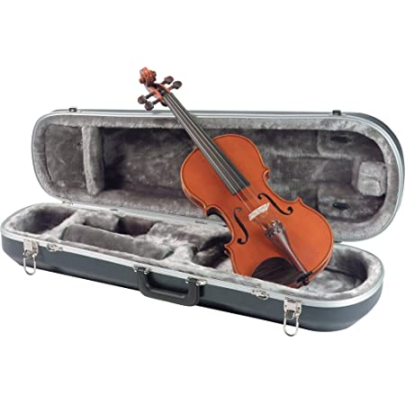 Yamaha V3 Series Student Violin Outfit 4//4 Size