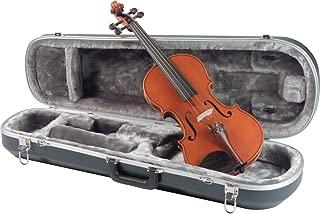 Best yamaha violin 4/4 Reviews