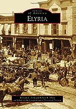 صور elyria (من الولايات المتحدة الأمريكية)