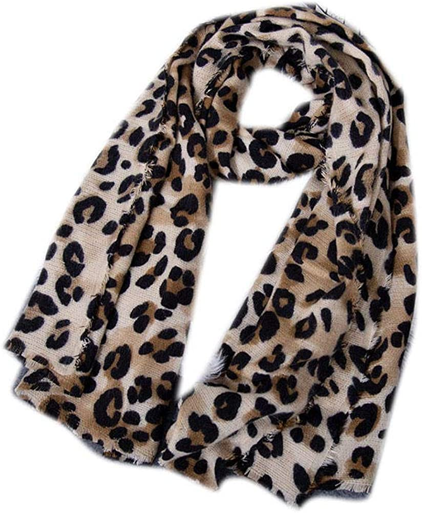 Fashion scarf autumn warm Some reservation winter and half