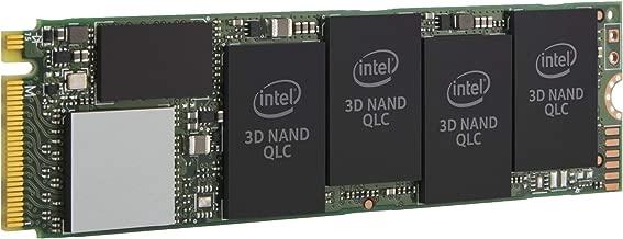 Best intel 660p series Reviews