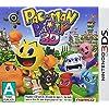 Pac Man Party 3D