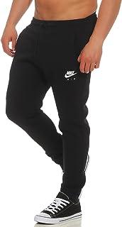 aliexpress cozy fresh online store Suchergebnis auf Amazon.de für: nike jogginghose herren