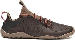 Vivobarefoot Women`s Primus Treck Lightweight Off Road Trail Walking Shoe