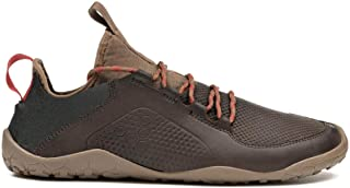 Primus Treck Men's Lightweight Off Road Trail Walking Shoe