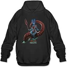 Magic Duels Store765 Adult Hoodie Slim Fit Magic Duels Tshirt Great Slim Fit