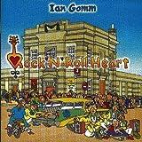 Rock N Roll Heart by Ian Gomm (2007-12-21)