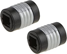optical male to 3.5mm female adapter