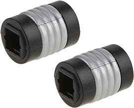 fiber optic extension