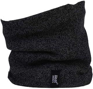 Heat Holders Men's Warm Winter Thermal Neck Warmer