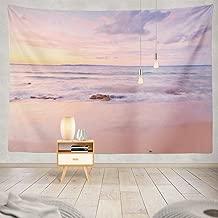 Best sunset beach queensland Reviews