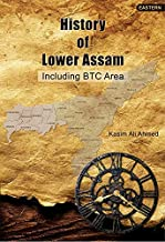 A history of Lower Assam