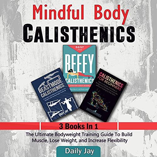 Mindful Body Calisthenics cover art