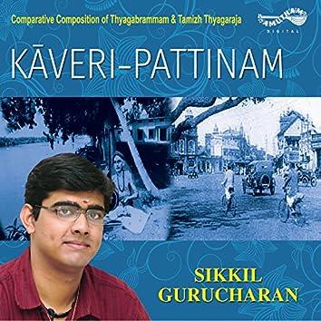 Kaveri Pattinam