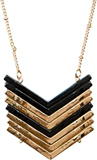 Best joanna gaines necklace Reviews