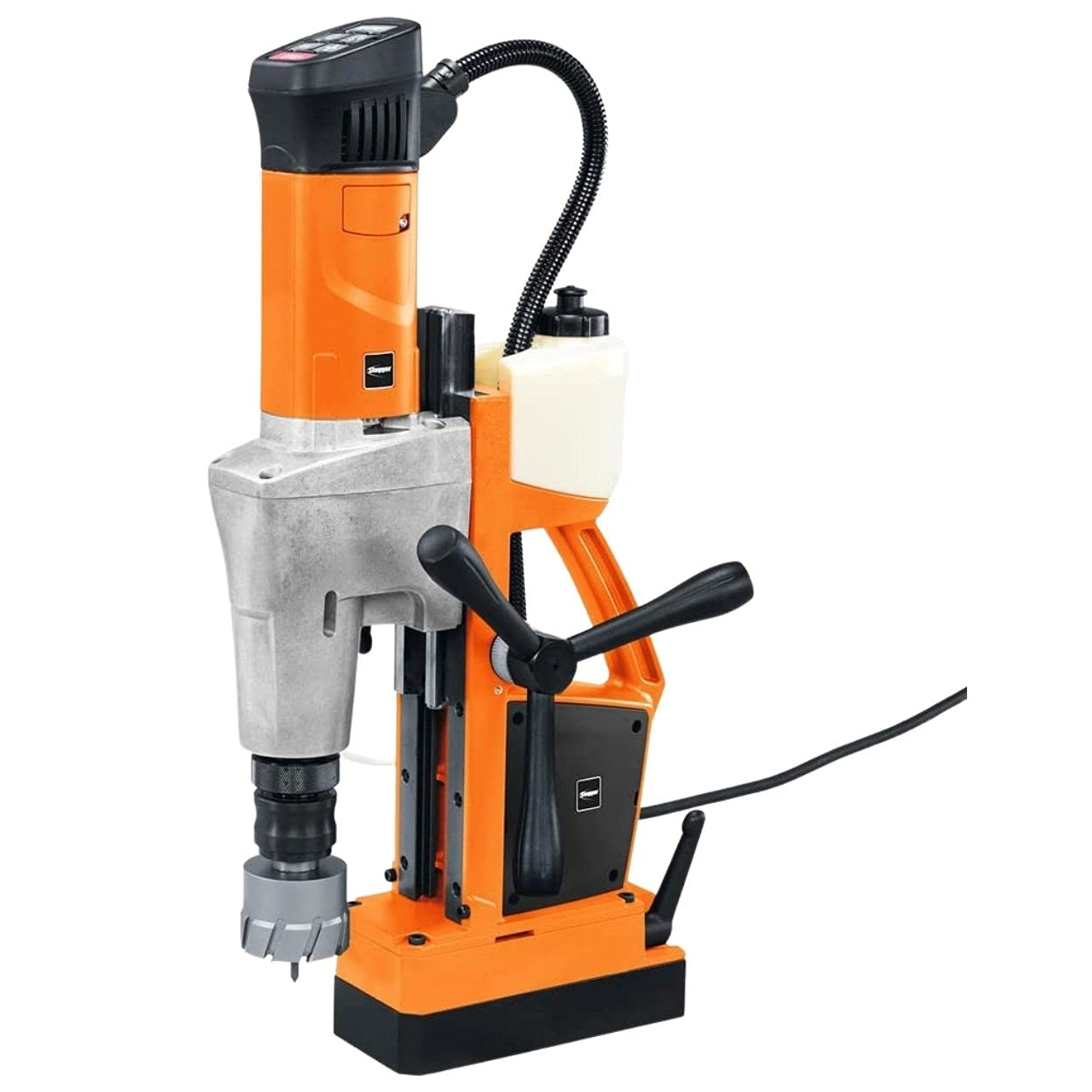 Sales All items free shipping for sale Jancy Slugger by Fein - JCM 200U Drill W Carbide 1200 Magnetic