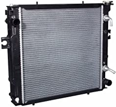 Best forklift radiator coolant Reviews