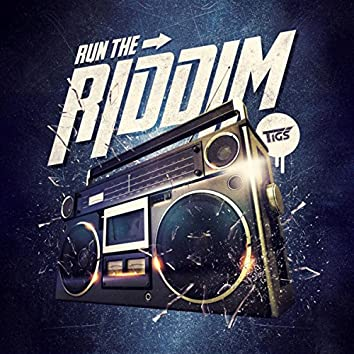Run The Riddim