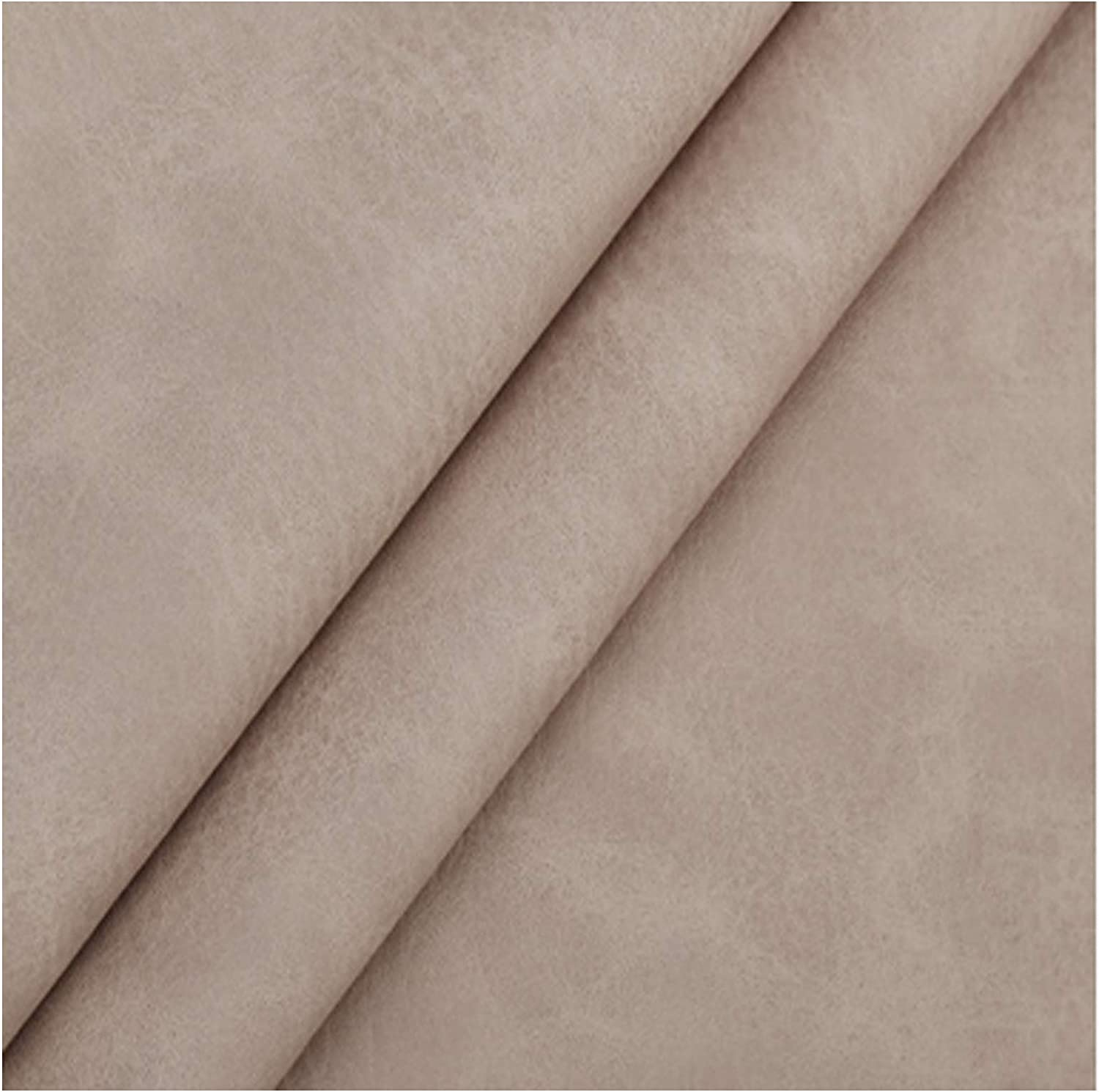 Ranking TOP7 ZHIHEHE Faux Leather Fabric Sale Nashville-Davidson Mall f Synthetic Leatherette