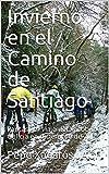 Invierno en el Camino de Santiago: Fantástico viaje del Xacobeo Galicia en diciembre de 2008