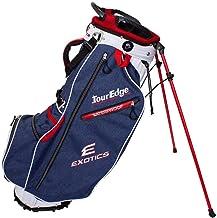 Tour Edge Exotics EXS Xtreme Stand Bag