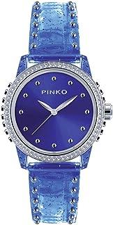 orologio solo tempo donna Pinko Durian casual cod. PK-2240L-04