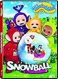 Teletubbies: Snowball