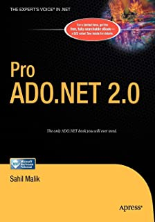 Best ado net xml Reviews