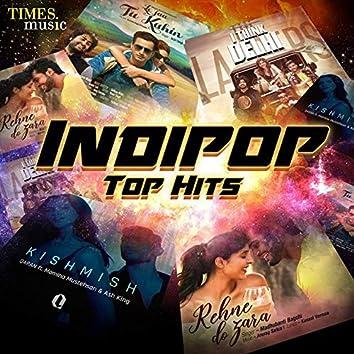 Indipop Top Hits