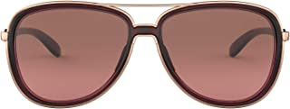 Oakley Womens Split Time
