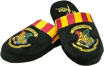 Mejor Zapatillas Casa Harry Potter