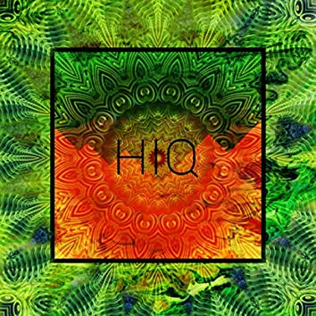 HiQ (Golden Flora Remix)