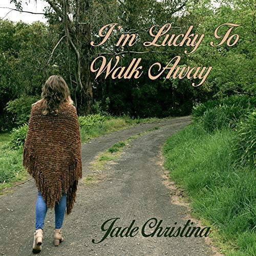 Jade Christina
