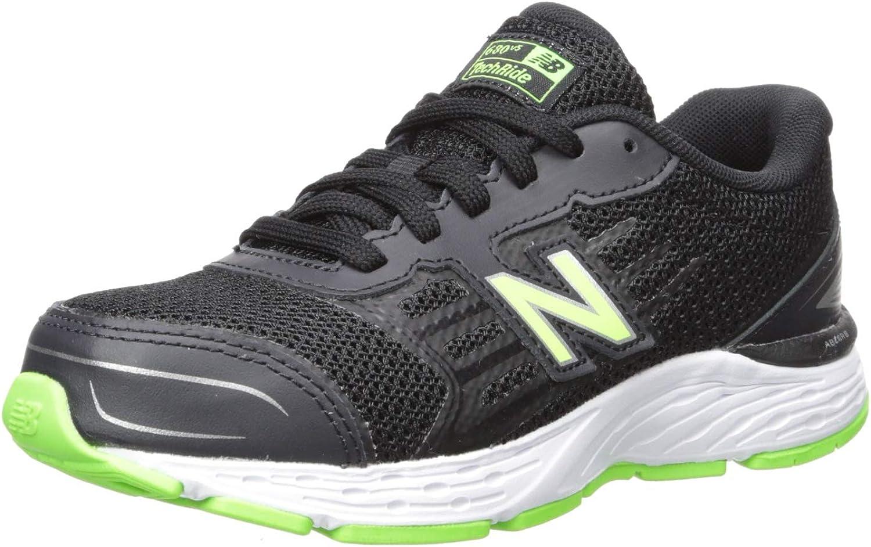 New Balance Kids' 680v5 Running shoes