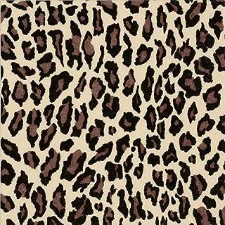 Best cheetah print centerpieces Reviews